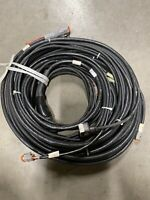 NEW JLG Sequence Cable JLG: 1060683