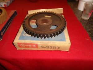 Engine Timing Camshaft Gear S358T-CLOYES-Plymouth 1965-1972 and Dodge 1964-1972