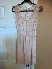 Brand New Woman's Max Studio Dress Size M