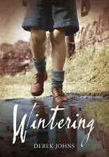 Wintering, Johns, Derek, Excellent Book