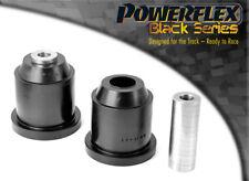 FORD FIESTA MK6 02-08 PFR19-1105BLK POWERFLEX BLACK REAR BEAM MOUNTING BUSHES