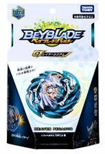 TAKARA TOMY Beyblade Burst GT Booster B-148 Heaven Pegasus .10P.Lw SEN JAPAN