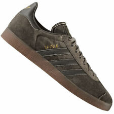 adidas Gazelle Athletic Trainers for Men