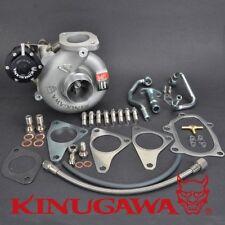 Kinugawa Billet Turbo SUBARU Legacy GT & WRX 08~ TD05H-16G 7cm Fits VF46 VF40