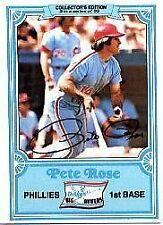 Topps Sportscard (SGC) Original Lot Baseball Cards
