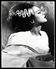 Bride Of Frankenstein #1 Photo 8x10 - 1935 Lanchester Buy Any 2 Get 1 FREE