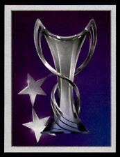 Panini Liga de Campeones 2012-2013 UEFA Women's Champions League trophy no. 589