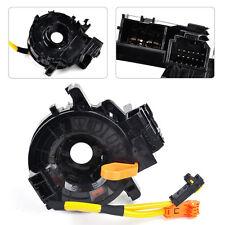 Fit For Toyota Prius Prius C Yaris 84307-47020 Clock Spring Airbag Spiral Cable