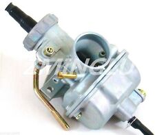 Carburetor for 50cc 70cc 90cc 110cc ATV Quad Dirt Bike Go Kart Carb 16mm