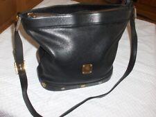 MCM Schultertasche für Damen günstig kaufen   eBay