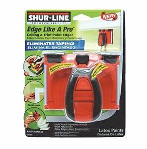 Shur-Line 1000C, 1