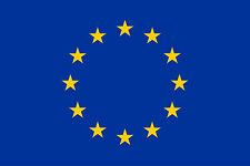 EU SIM Karte für Europa inkl. 12GB internet FLAT Travel Sim DATA FLAT EU 12GB