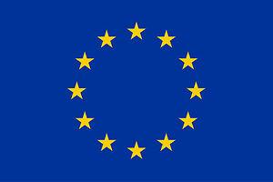 EU SIM Karte für Europa inkl. 20 GB internet FLAT Travel Sim DATA FLAT EU 20GB