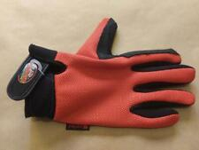 Bubba Blade Bubba Fillet Glove Right L-XL 1085975