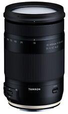 Objectifs zoom Tamron pour appareil photo et caméscope Canon EF-S