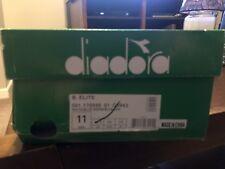 Diadora B.Elite Italia Sneaker Size 11 Brand New