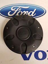 Ford Transit Custom  Centre Cap Hub Cap Wheel Trim