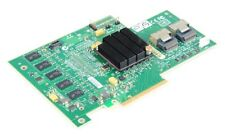 IBM ServeRAID MR10i Internal RAID Controller 3G SAS / SATA  - PCI-E - 43W4297