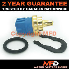 AUDI A3 8L 1.8 PETROL (1996-2003) COOLANT WATER TEMPERATURE SENSOR