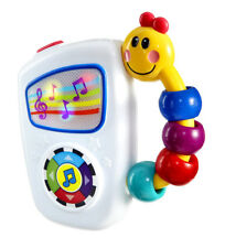 Baby Einstein Take Along Tunes Musical Toy Aged 3 to 36 Months
