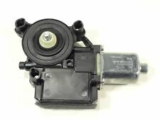 VW T6 RHD Fensterhebermotor Fensterheber Fahrertür EFH VR 7E0959801P /58310