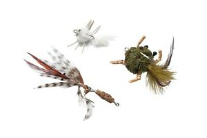 Saltwater Crab Flies Crab Fly Large Selections tropical bonefish GT Sea 3 and 2