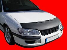 Opel Omega B 1 1994-1999 CUSTOM CAR HOOD BRA NOSE FRONT END MASK