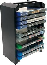 Universal Games and Blu-ray Storage Tower  PS4 PS3 Xbox One