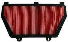 Honda CBR600RR / CBR600RA (2007 to 2016) Hiflofiltro Air Filter (HFA1620)