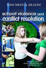 """""""School Violence and Conflict Resolution by Smith, Marilyn E. """""""