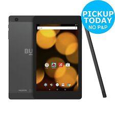 Bush Spira B2 7 Inch FHD 32gb Tablet