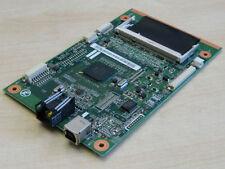 Formatter Board Q7805-69003 Q7805-60002 für HP LaserJet P2015 LAN+USB