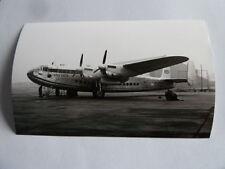 British Airways Collectable Airline Photographs