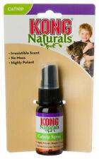 KONG Naturals Catnip Spray - 30 ml