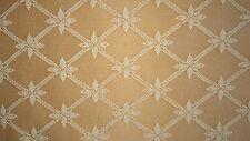 Tappezzeria Stoffa Remnant 120 CM x 50 cm