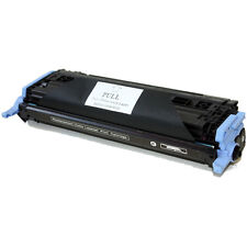 1PK Q6000A  For HP Color Laserjet 1600 2600 CM1015