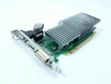 Point of View P690 GeForce 8400 GS 512MB PCI-E HDMI Graphics Card