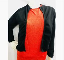 BUY 1 TAKE 1 BLAZER - BLACK
