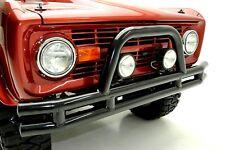 2x Faro Ford Bronco Anno di Cost. 66-78 4x4 Elite Sportsman Grabber Granada US