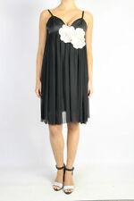 Bardot Regular Size Polyester Dresses for Women