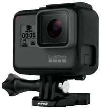 NEW GoPro GPCHDHX-502 Hero5 Black Edition