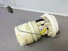 Peugeot 206 1.1 HFX 1.4 KFW 1.6 NFU 2.0 RFN Petrol IN TANK Fuel Pump Sender Unit