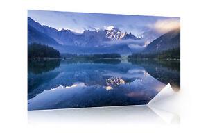 Ihr Foto, Bild, Motiv als Poster Druck auf Fotopapier, Wunschmotiv Geschenkidee