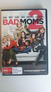 DVD Sale ALL $6.99! Choose your movie! Bulk Bundle Deals 3+ = 25% off FREE POST