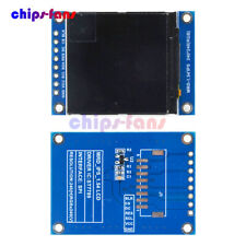 1.54 inch TFT IPS LCD Display Module 240x240 SPI for Arduino Raspberry Pi ARM