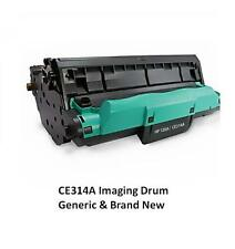 HP 126A imaging drum CE314A for HP Pro 100 colour M175NW,Pro 1025,MFP M177FW