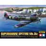 Tamiya 60319 Supermarine Spitfire Mk.IXc 1/32