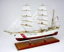 Modell-Segelschiffe