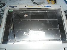 Acer Aspire 5920g coque et contour lcd blanc / white