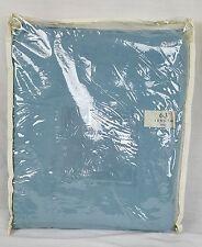 "JCP Home Linden Street Rod-Pocket Back-Tab Panel 40"" x 63"" - Arona Blue"